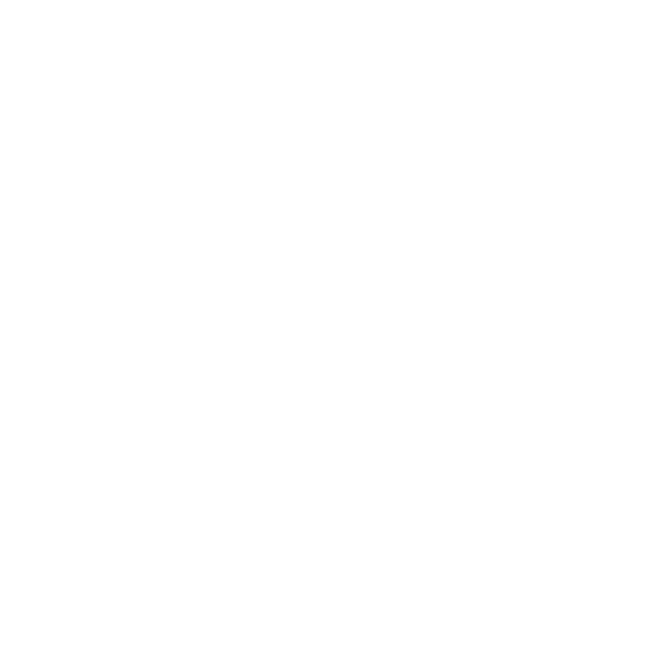Safe for Animals logo